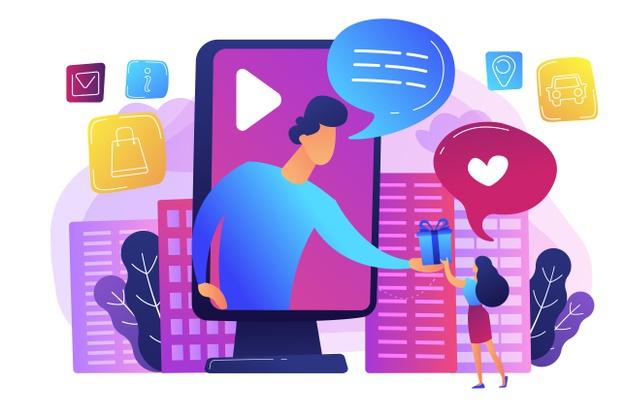 Existem muitas dicas para melhorar o engajamento nas redes sociais. Veja aqui nossos 5 passos para avaliar a comunicação da sua empresa!